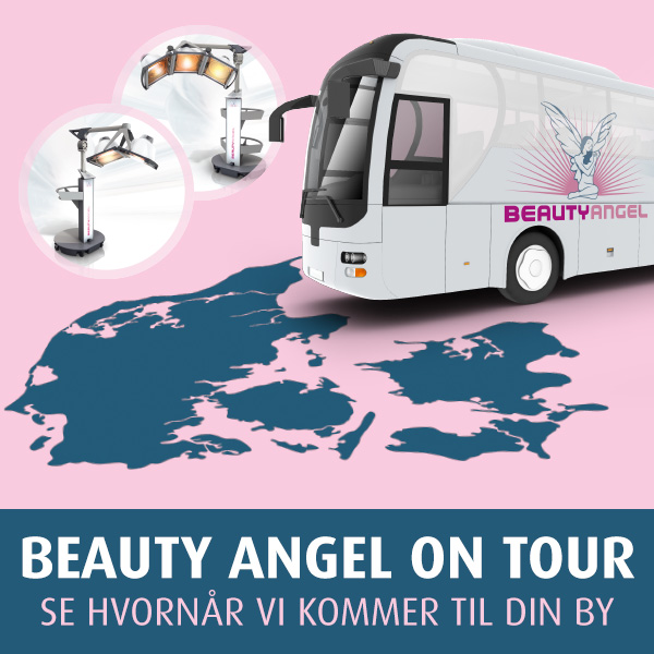 facebook-beauty-angel-on-tour