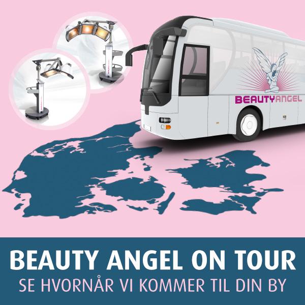 facebook-beauty-angel-on-tour  Forside facebook beauty angel on tour