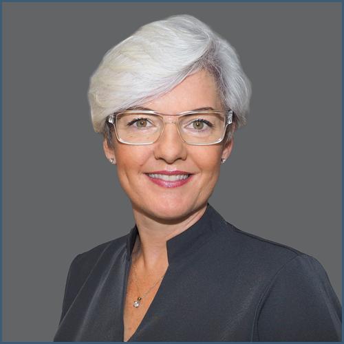 Winnie Brandt Larsen