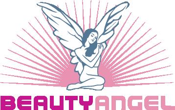 Beauty Angel Lys