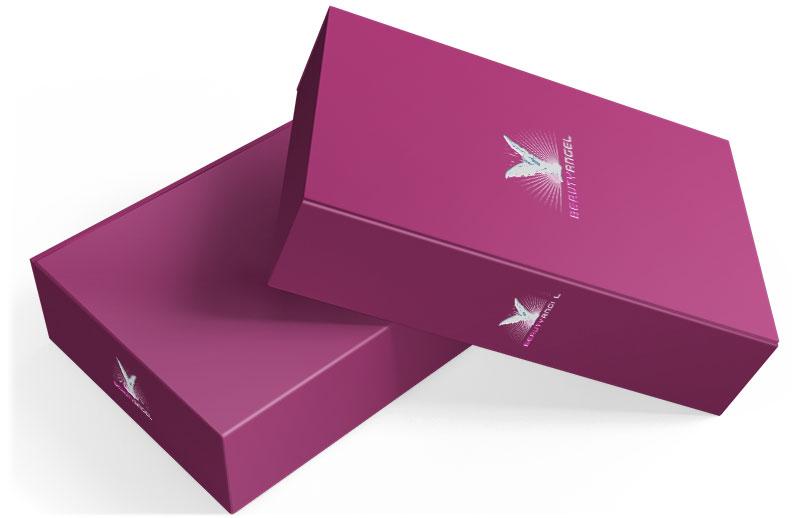 ba-kasse
