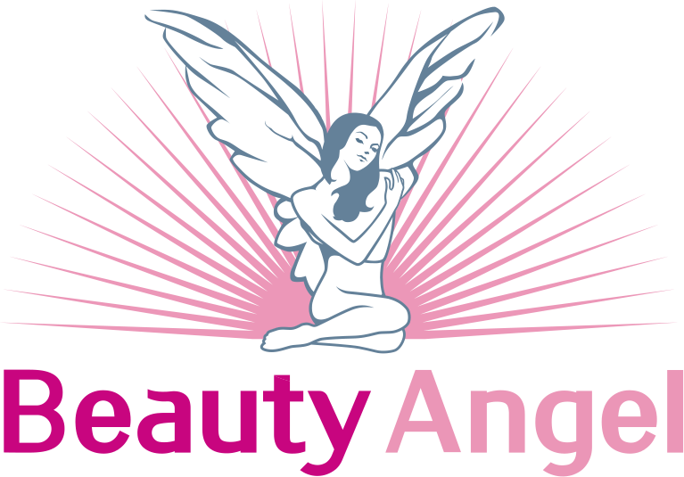 Beauty Angel Lys